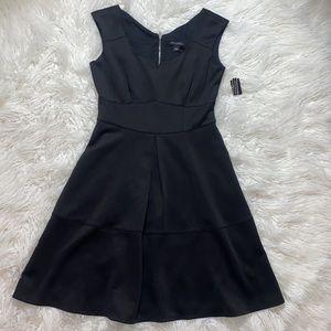 ‼️30.00 NWT New Beautiful Stylish Skater Dress